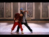 Street Dance 3D - The Movie (Ironik - Tiny Dancer Scene)