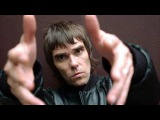Ian Brown Shadow of a Saint