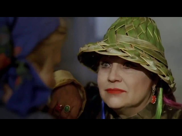 Китайская бабушка Фильм HD комедия кино movies comedy Chinese grandmother