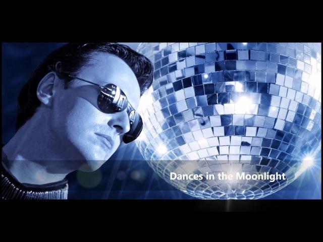 VITAS - Танцы под луной/Dances in the Moonlight (New Audio 2016)