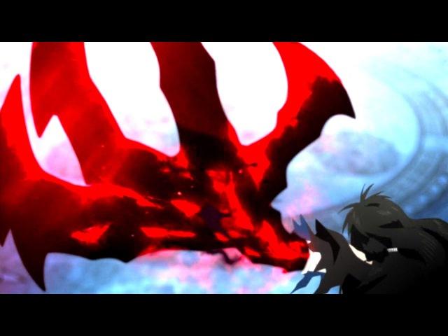 Berseria「AMV」 Hand Of God