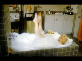 RARE ! Marilyn Monroe -  The Seven Year Itch  Deleted Bath Scene 1954| History Porn