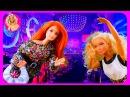 Куклы Барби Видео для девочек Мультики про Барби все серии подряд Жизнь Барби иг...
