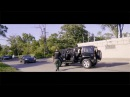 Nyce Greedy Realize Music Video