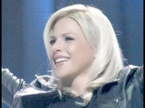 C.C. Catch - HEAVEN AND HELL - Live 29.04.2017, Sofia
