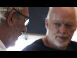 David Gilmour - Wider Horizons.Document