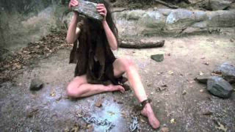 Phosphorescent - Song for Zula (Official Video) - 2013