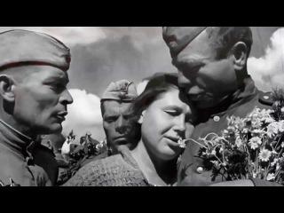 Кремлевские курсанты - нас не нужно жалеть (official video)