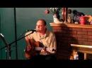 Михаил Фельдман - домашний концерт в East Brunswick (USA, NJ, 05.10.2014)