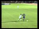 Mundial de clubes 2000 ( Boca Juniors 2 X 1 Real Madrid )