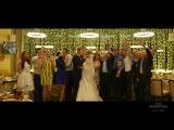 Wedding day Aleksandr & Natalya (RIMASHEV FILMS)