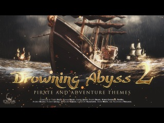 Drowning Abyss 2 (Preview)