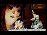 1 серия, Алиса в Зазеркалье. 1982 год