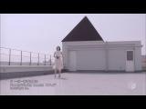 HoneyWorks meets Sphere - Ippun Ichibyou Kimi to Boku no MV -Artist ver.-