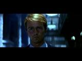 Красный Дракон (2002) Трейлер