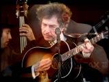 Benise &amp Kimberley Locke - Spanish Guitar