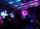 ATB in Concert 09 Ukraine, Kiev