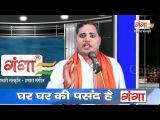 कॉमेडी समाचार | Comedy | Bhojpuri Nautanki | Bhojpuri Nautanki Nach Programme |