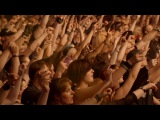 Eisbrecher - Leider (Live Im Circus Krone 2015) - SCHOCK DVD DVDHQ