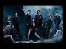 Ignes Fatui - Закрой глаза The Vampire Diaries The Originals