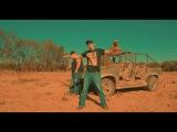 Demun Jones - Give 'Em Hell (feat. The Lacs & Danny Boone)