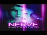 Nerve movie soundtrack Vote Yes or No