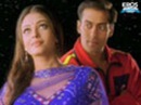 Salman would want to have a girlfriend Hum Dil De Chuke Sanam