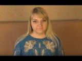 Косметические фавориты Ольги Роголевой. Чем я пользуюсь в декабре Уход/волосы/декор/парфюм
