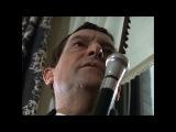 Шерлок Холмс приключения - часть 27 - Собака баскервилей The Hound of the Baskervilles