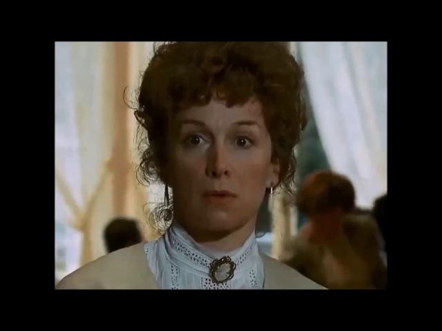 Шерлок Холмс приключения - часть 28 - Исчезновение леди Франсис Карфакс