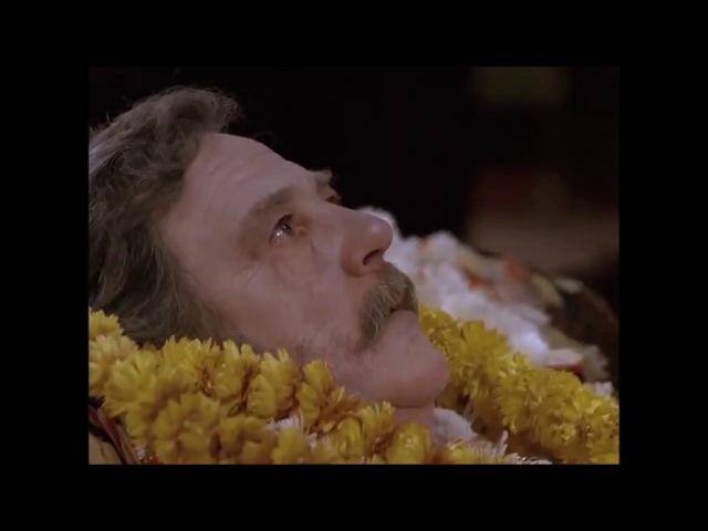 Шерлок Холмс приключения - часть 26 - Знак четырех