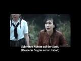 Rammstein-Donaukinder (Subtitulos en Espa