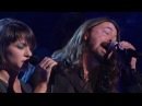 Dave Grohl and Norah Jones - Maybe I'm Amazed (Paul McCartney Tribute) - 2010 Kennedy Center Honors