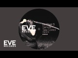 DJ Pavel S - Samurai (Original Mix)