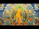般若波羅蜜多心咒 藏音 The Prajna Paramita Heart Sutra
