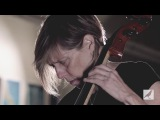 CHIRP FACTORY SESSION 012 - HELEN MONEY