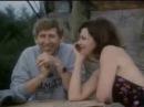 Русский Стиль в фильме Болевой Приём 1992г