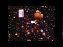 Undertale - Lying down and feeling like garbage (10 hour loop)