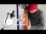 Live Sessions EDMAR CASTANEDA, Harp (Full Version)