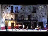 Bizet  Carmen -