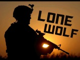 LONE WOLF - A Military Motivation HD