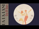 La La Land OST [City of Stars] (Jackie-O Marie Bibika Russian Version)