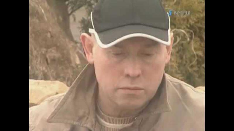 Истории в деталях Виктор Сухоруков 2007