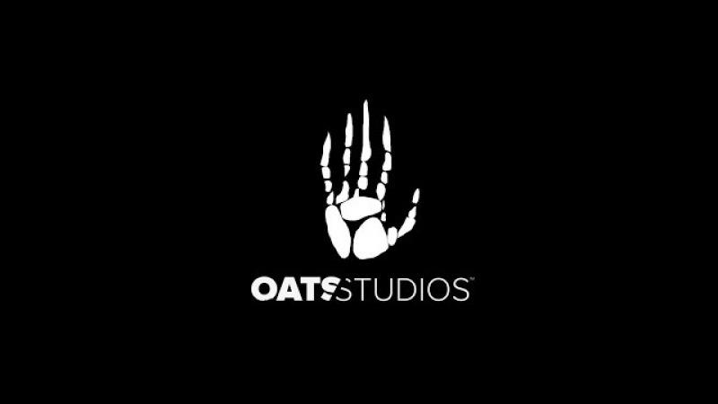 Oats Studios - Volume 1 - God׃ Serengeti (rus, AlexFilm)