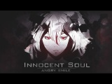 AMV Trailer Innocent Soul - Shingeki no Bahamut 7th Place - NCS AMV Contest 2017
