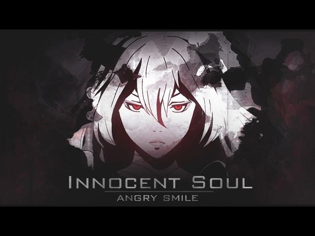 [AMV Trailer] Innocent Soul - Shingeki no Bahamut [7th Place - NCS AMV Contest 2017]