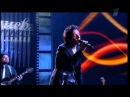 'Cурганова и Оркестр' - 'Мне нравится' (23.01.2011)