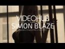 Simon Blaze x Rob D 510 - Maryjane (VideoHUB) enjoybeauty
