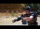 Various Carbine Fundamentals Drills Shooting the ADM UIC 2