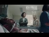 Paranoid.S01E05.720p. Параноик,1 сезон,эпизод 5 (без перевода)